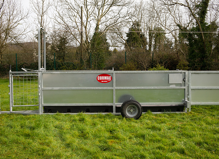 products-20ft-Mobile-Sheep-1
