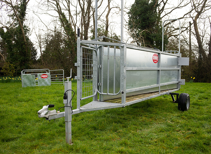 products-20ft-Mobile-Sheep-2